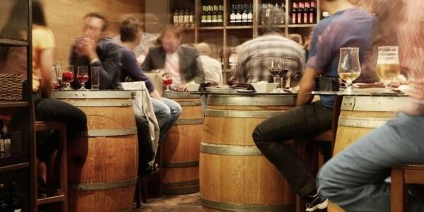 exportar-vino-espanol-peru