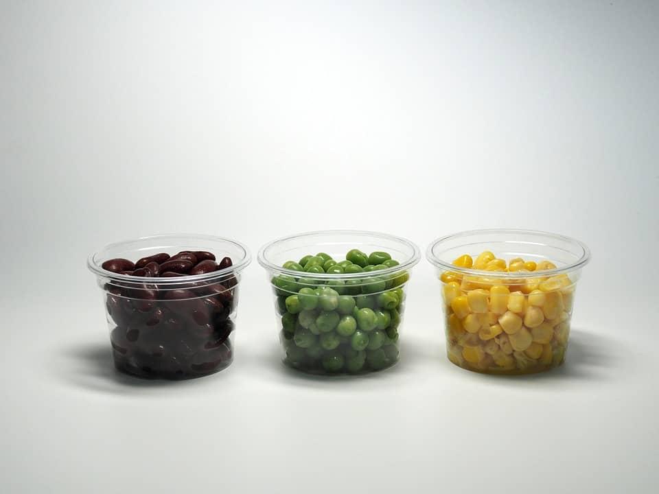 exportar-hortalizas-congeladas-polonia