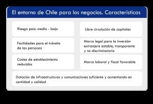 CHILE-TABLA1-300x204