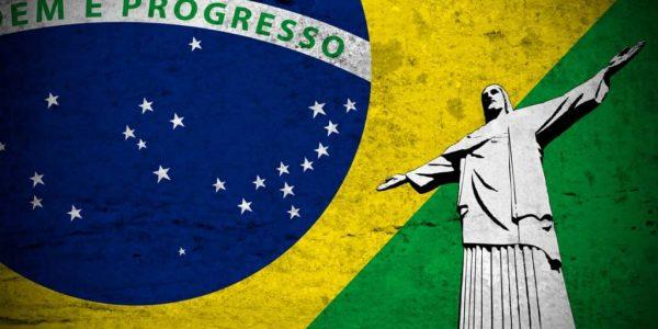 brasil-1024x683