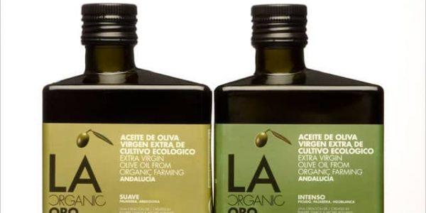 aceite oliva exportacion