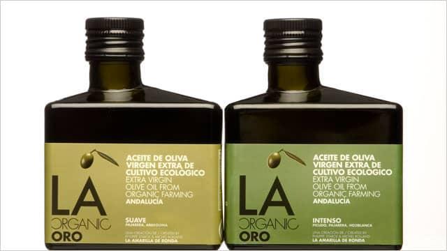 exportar aceite de oliva gourmet a francia