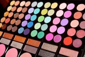 Exportar cosmética y perfumería