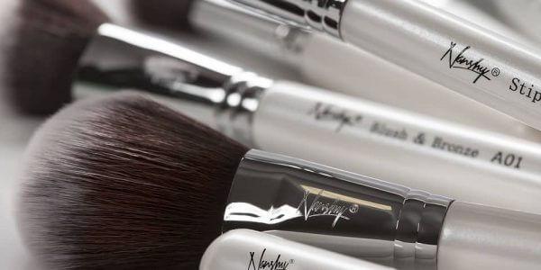 exportar-cosmetica-marruecos