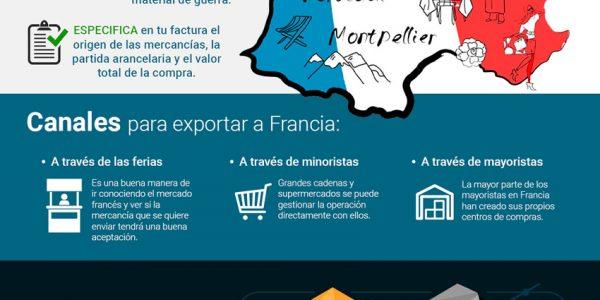 infografia_francia