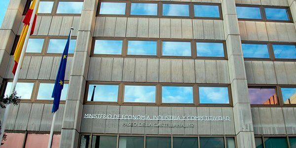 3.1-Las-empresas-españolas-aprobadas-en-internacionalizacion