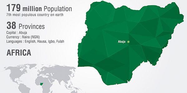 1.2-Nigeria-mercado-emergente