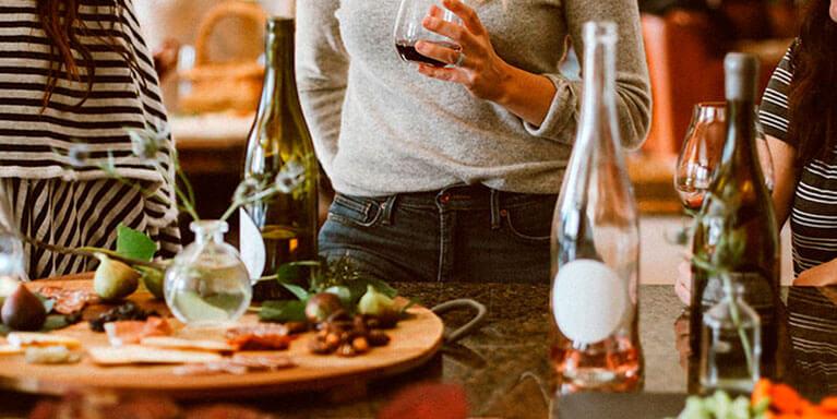 2-Exportacion-mundial-vino