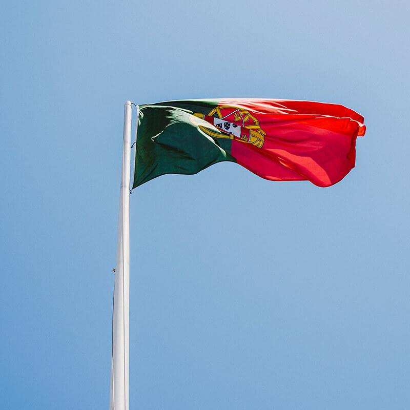 Internacionalización de empresas españolas: España y Portugal Oftex Empresa Consultora de Exportación