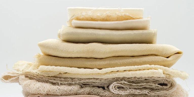 exportar-textiles