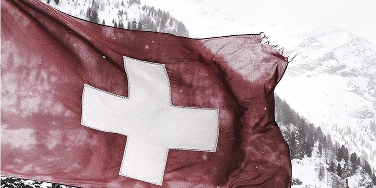 ¿Cómo y por qué exportar a Suiza?