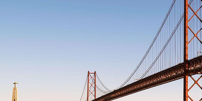 Internacionalización de empresas españolas: España y Portugal