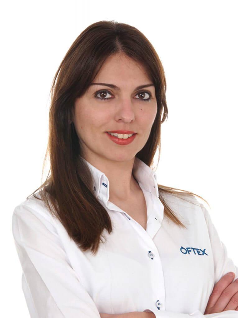 Carmen Palomares