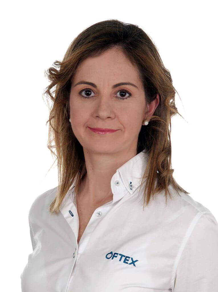 Carolina Menasalvas