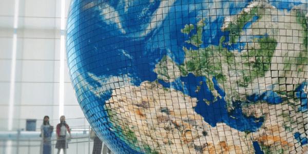 Factores a tener en cuenta para elegir el país de internacionalización