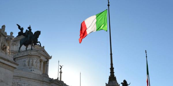¿Cómo puedes vender más en Italia?