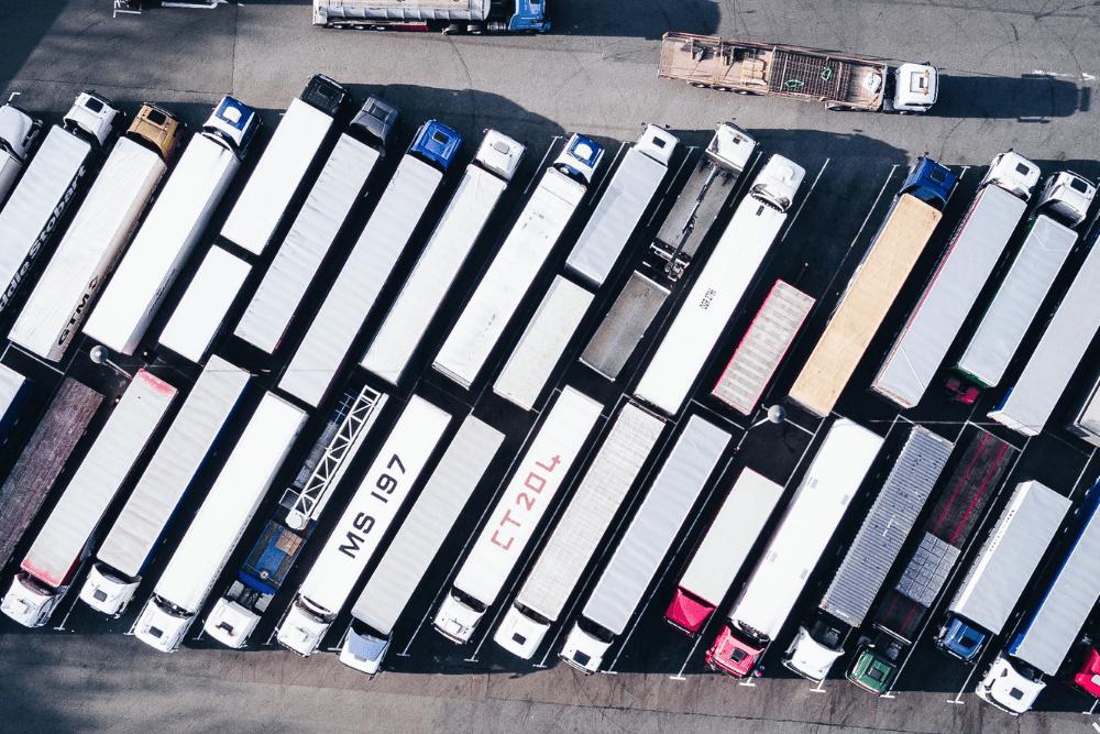 5 consejos para perder el miedo a la logística internacional