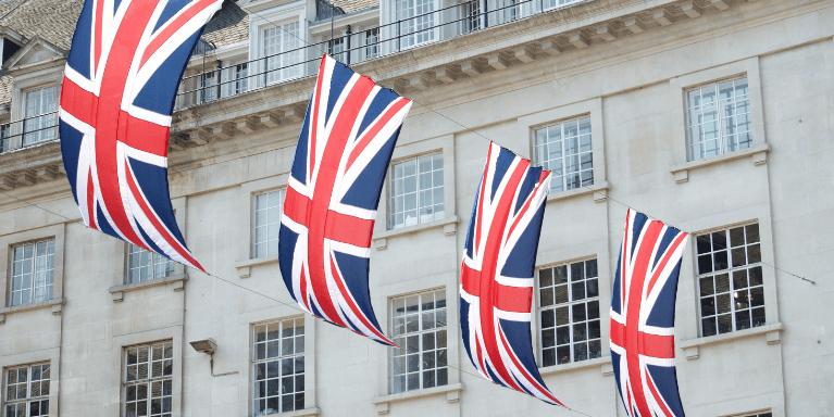 Brexit: prepárate para los cambios en la exportación
