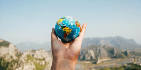 salto definitivo hacia la internacionalización