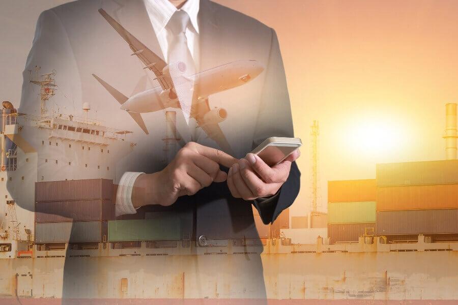 ¿Por qué debes externalizar tu departamento de exportación?