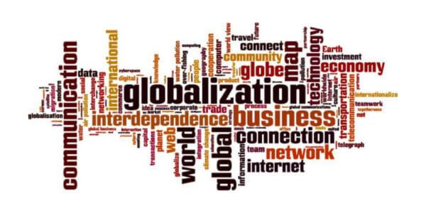 Aumentar volumen de negocio al internacionalizar empresa