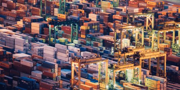 ¿Por qué tu empresa necesita apostar por la expansión internacional?