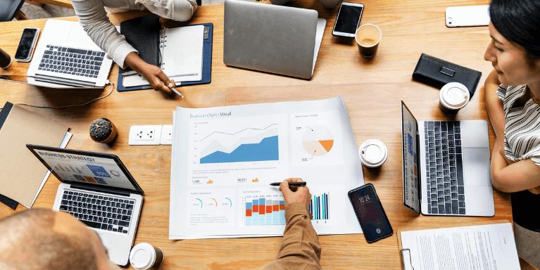 Consultoría de internacionalización para mejorar tu empresa