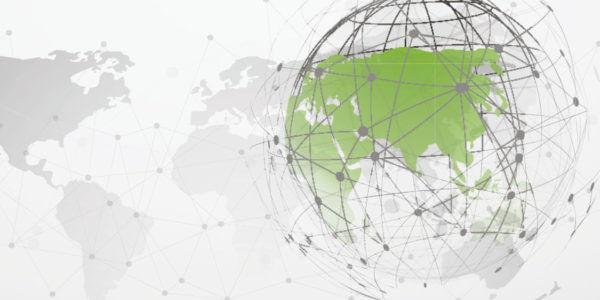 Jornada Internacionalizacion OFTEX