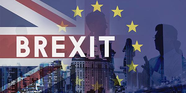 brexit-oftex