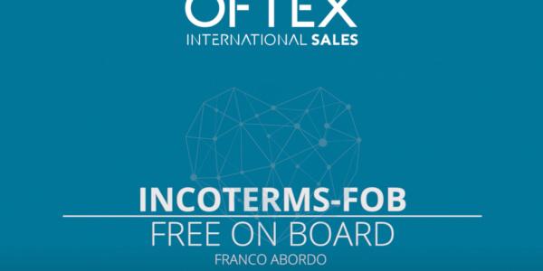 incoterms-2020-oftex-internacionalziacion