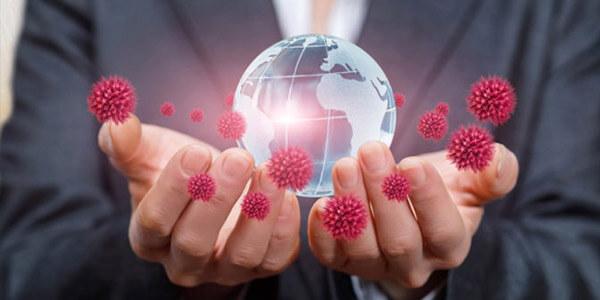 Covid cambia la forma de vender en mercados internacionales